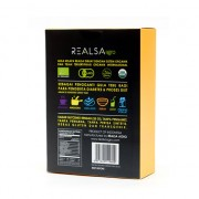 realsa-coconut-sugar2