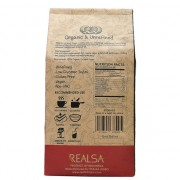 realsa-coconut-sugar6
